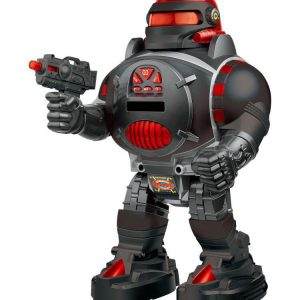 robo-shooter-black-and-red