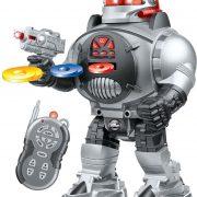 robo-shooter-silver-1