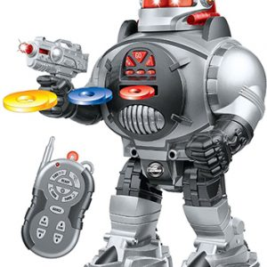 robo-shooter-silver-1-main