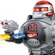 robo-shooter-silver-2