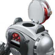 robo-shooter-silver-3