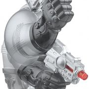 robo-shooter-silver-4