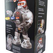 robo-shooter-silver-6