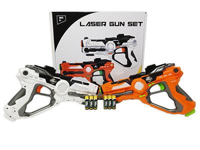 laserguns1small