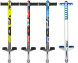 Aero Advantage Pogo Stick - Available Colours